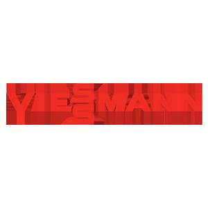 viessmann300
